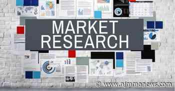 Global Door Hardware Market 2020 Trending vendors – Spectrum Brands, Richelieu Inc., Tyman plc, ASSA ABLOY, Knape and Vogt, Hafele - NJ MMA News