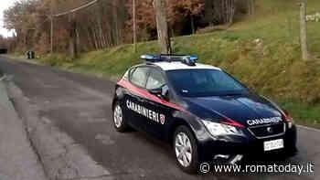Imprenditore con il vizietto dello spaccio scovato dai carabinieri