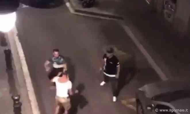 Non paga il drink, poi la violenza: pugile italiano arrestato in Spagna