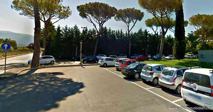 Prima le botte nella rissa poi lo investono con la macchina: muore un 24enne a Bastia Umbra. Indagini dei carabinieri