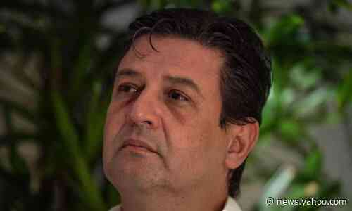 Bolsonaro 'led Brazilian people into a canyon', says ex-health minister