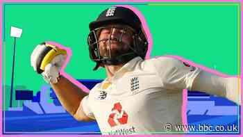 England v Pakistan: How England won first Test on a thrilling final day
