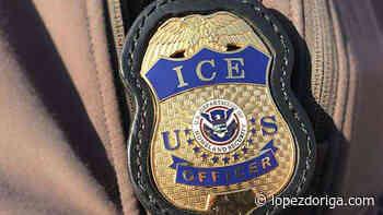 Denuncian migrantes agresiones sexuales en centro de detención de El Paso, Texas - López-Dóriga