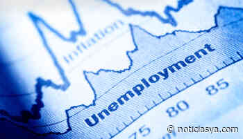 Disminuyó la tasa de desempleo esta semana en El Paso - NoticiasYa