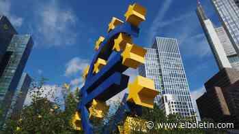 """El paso de BCE y Fed a las monedas digitales: así será la """"revolución cultural"""" del dinero - EL BOLETIN.com"""