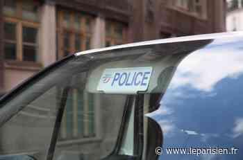 Chilly-Mazarin : il tue sa femme et appelle la police - Le Parisien