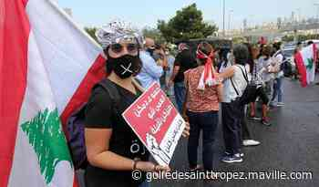 ENTRETIEN. Au Liban, « l'alternative politique reste introuvable » - maville.com