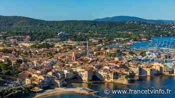 Saint-Tropez : se faire tester en vacances - Franceinfo