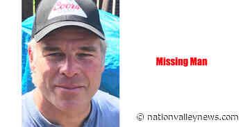 Update: Missing Embrun man found deceased - Nation Valley News