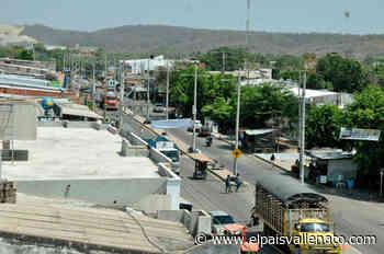 Municipio de Bosconia se convertirá en ciudad energética de Colombia - El País Vallenato
