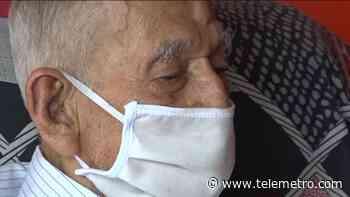 En Bugaba una familia de 13 miembros pide apoyo a las autoridades de salud - Telemetro