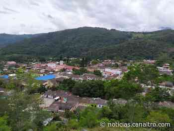 Bochalema es ejemplo en medio de la pandemia - Canal TRO
