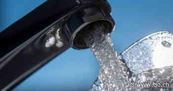 Acqua di nuovo potabile a Cabbio e Muggio - Ticinonline