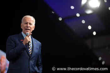 Biden: Bristol Bay is no place for a mine - The cordova Times