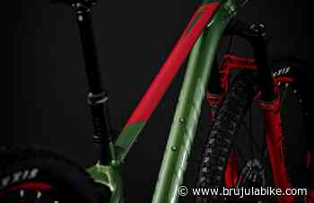 Merida Big.Trail 2021: hardtail a precio asequible - Brújula Bike