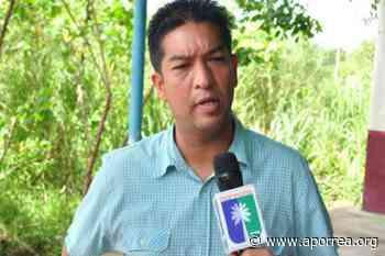 Renunció el alcalde de Caripito imputado por homicidio en 2018 - aporrea.org