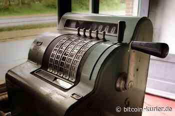 Mit Cardano (ADA) bezahlen: Shopify-App in Arbeit - Bitcoin Kurier