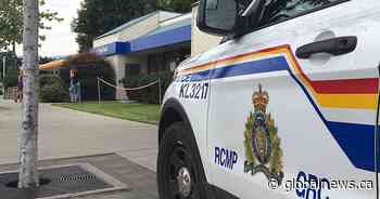 Man charged in fatal Lac La Biche assault: police - Global News