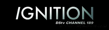 WATCH   Ignition TV reviews the new 2020 Suzuki Ignis - DispatchLIVE