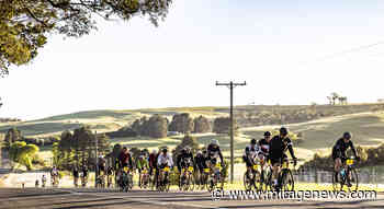 Bowral Classic 2020 cancelled due to COVID-19 pandemic - Mirage News