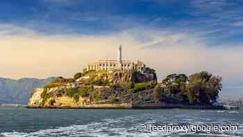 Alcatraz to reopen after monthslong closure due to pandemic
