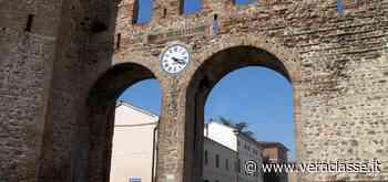 Montagnana, il piccolo Borgo veneto tra storia e mistero - vera classe