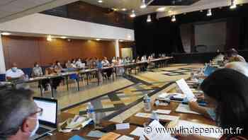 Saint-Laurent-de-la-Salanque : le budget voté à l'unanimité - L'Indépendant