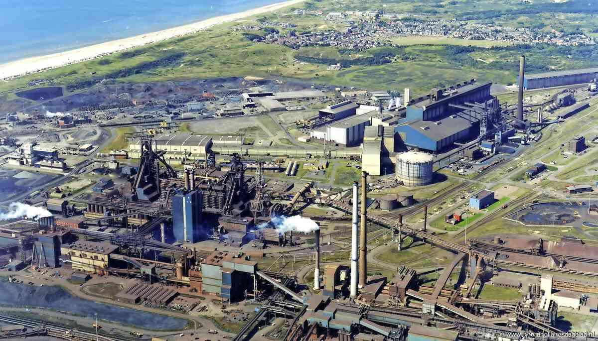 Banenverlies bij Stork Solution door minder werk bij Tata Steel en de offshore, 70 arbeidsplaatsen weg - Noordhollands Dagblad