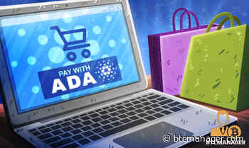 A Cardano Shopify Integration is Being Developed to Enable ADA Payments at Over 500000 Online Stores - BTCMANAGER