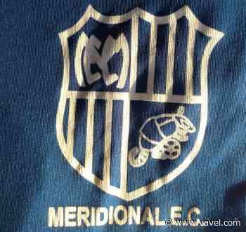 Clube de Conselheiro Lafaiete, Meridional recebe investimento para retomar futebol profissional - VAVEL.com