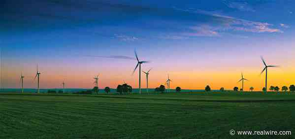 WEBS onshore wind industry report delivers insights to drive more profitable O&M strategies
