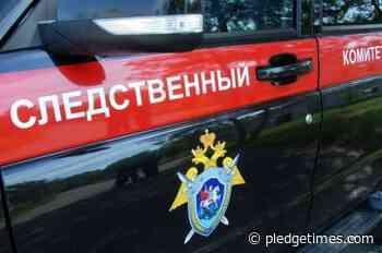 Children who escaped from the sanatorium were found alive in Tver - Pledge Times