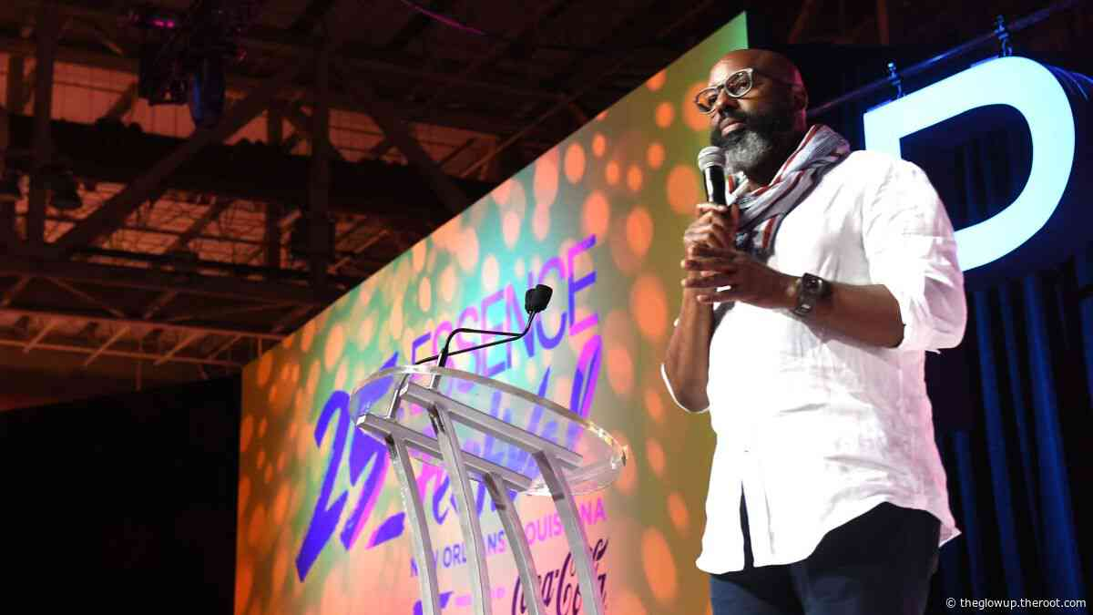 Essence Answers Sexual Harassment Claims Against Owner Richelieu Dennis With Results of 1st Internal Review - The Root