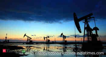 Middle East Crude-Benchmarks little changed; Surgut offers ESPO - ETEnergyworld.com
