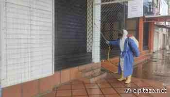 Apure | Alcaldía confirma que en San Fernando detectaron 347 casos de COVID-19 - El Pitazo