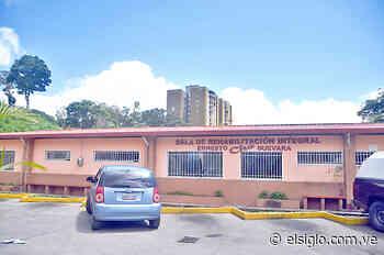 Rehabilitada Clínica en San Juan de los Morros - Diario El Siglo