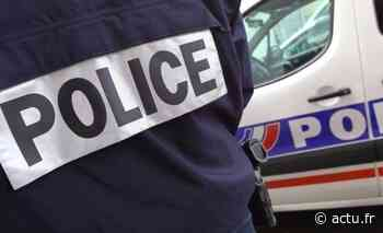 Essonne. Un homme interpellé à Chilly-Mazarin après le décès de sa compagne - actu.fr