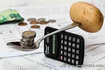 DigiByte, STEEM, XRP Price Analysis: 17 August - AMBCrypto English