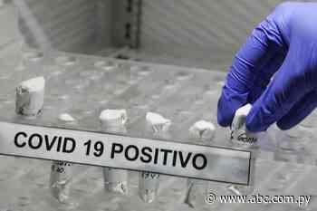 Cierran USF por COVID-19 en Nueva Alborada - Nacionales - ABC Color