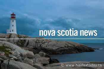 Nova Scotia man, 54, dead after ATV collision near Sheet Harbour - HalifaxToday.ca