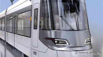 Regionalstadtbahn in Pfullingen: Dürfen Einwohner beim Trassenverlauf mitreden? - SWP