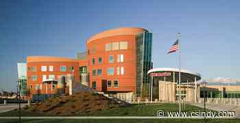 UCHealth launches Post-hospital COVID study with CU medical students