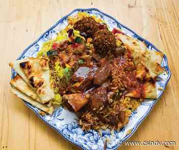 Fala-Filo stays strong on its lamb game with Iraqi Bamia