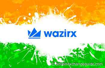 India's Largest Crypto Exchange WazirX Partners With Matic Network To Develop A DeFi Product - Bitcoin Exchange Guide
