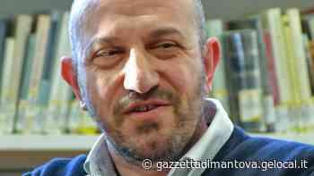 ManTua: ecco la lista dei riformisti al fianco del sindaco Palazzi per Mantova 2020 - La Gazzetta di Mantova