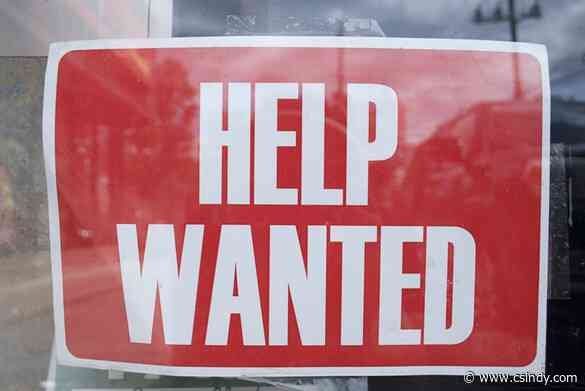 State approves additional federal unemployment payments — for 3 weeks only