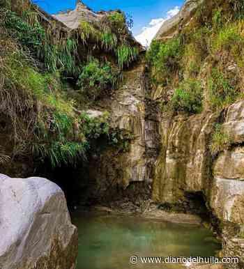 Tercer concurso de fotografía ambiental en Villavieja - Diario del Huila