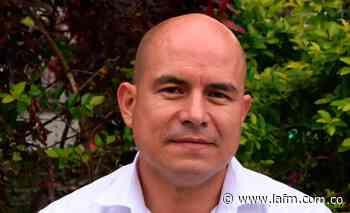 Alcalde de Quinchía resultó contagiado - La FM