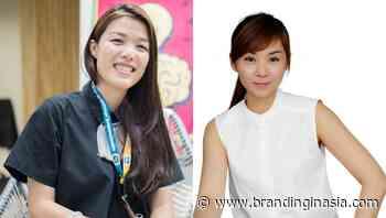 Zeno Malaysia and LOKi Win TNG Digital's Appointment - Branding in Asia Magazine