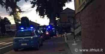 Ancora migranti rintracciati tra Udine e Pradamano - Il Friuli